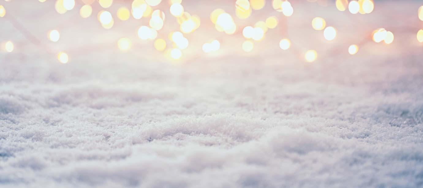 weihnachten-silvester
